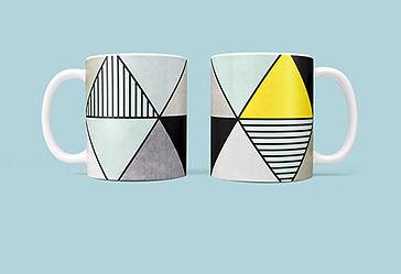 3_mugs.jpg
