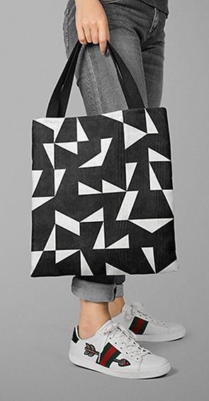 5 tote_bags.jpg
