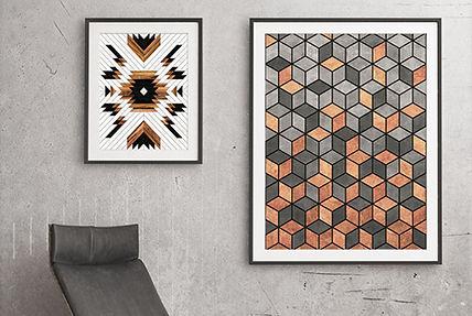 2 art_prints.jpg