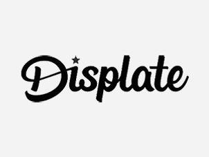 Displate_shop_301x226.jpg