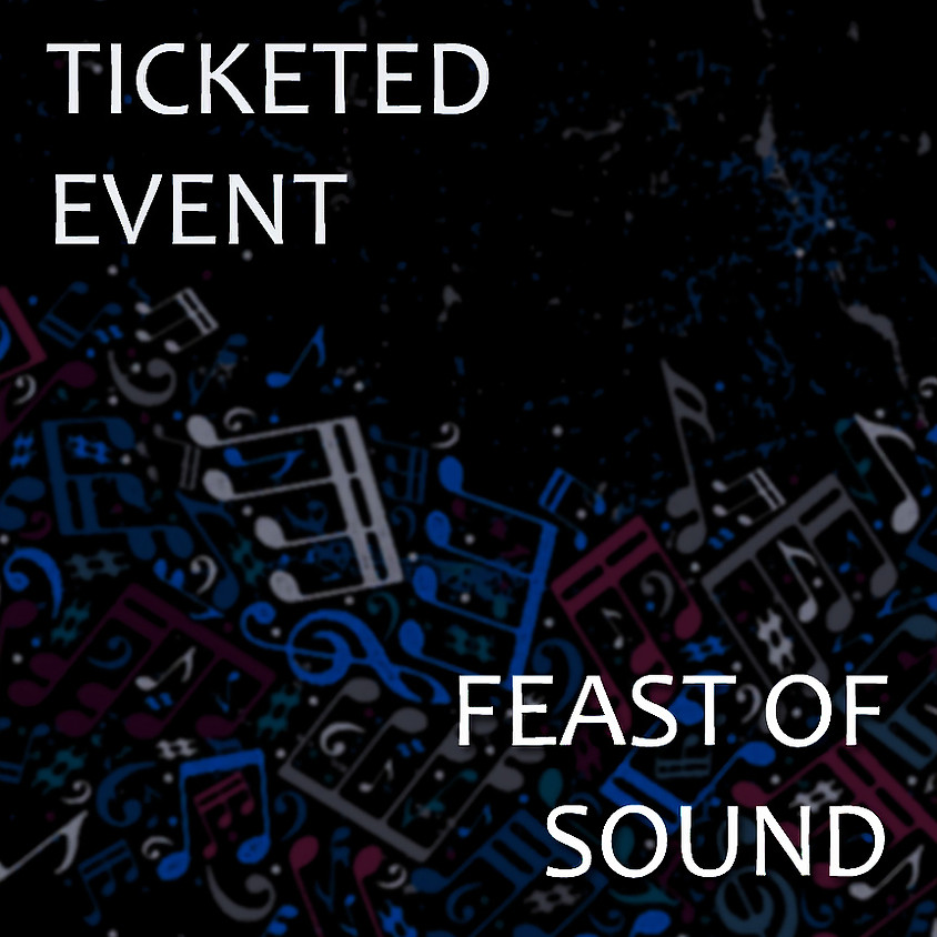 Feast of Sound