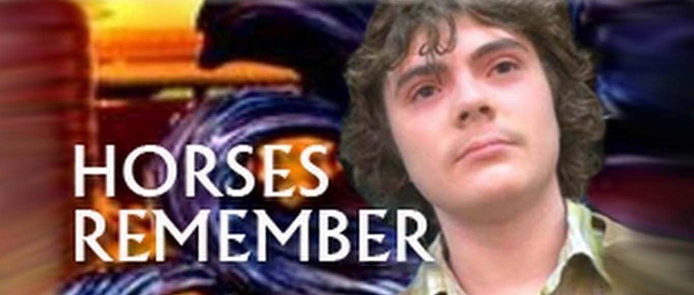 Horses Remember