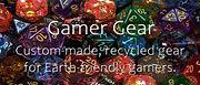 GamerGear.jpg
