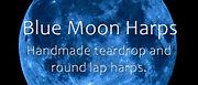 BlueMoonHarps.jpg