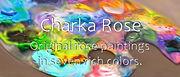 ChakraRose.jpg