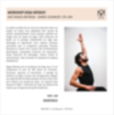 Yoga_intensif_180120_1024x1024.png