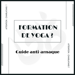 Formation Yoga ? Guide POST.png