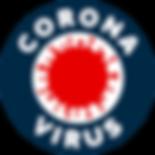 corona-4912186_1280_6.png