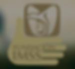 Capture d'écran 2020-04-12 à 15.01.57.pn