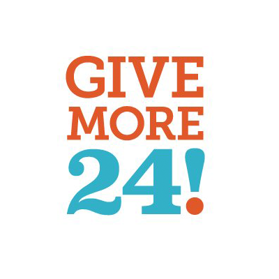 partners_givemore24