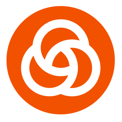 partners_trimet