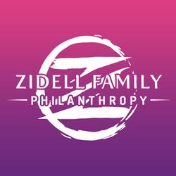 zidellfamily