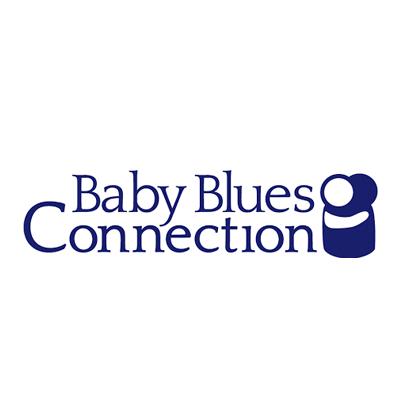 partners_babybluesconnect