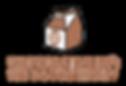 CM Logotype v1 (1).png