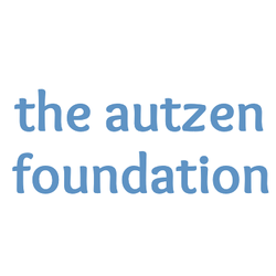 partners_autzen