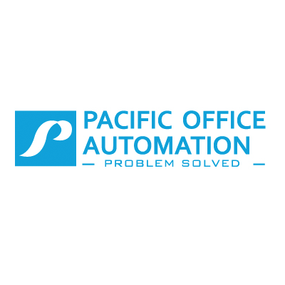 pacificofficeauto