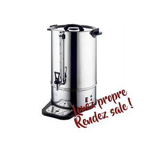 percolateur-cafe-machine-mariage-locatio