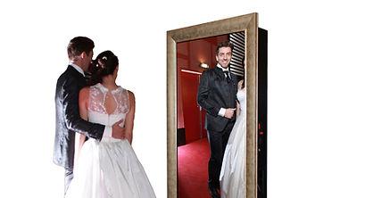 miroir-2-clicemotion-borne-photo-mariage