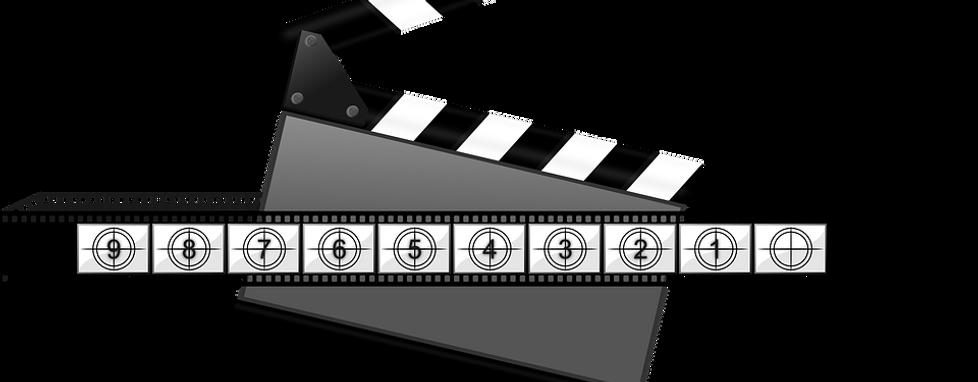 videoprojecteur-blog-alouer-perpignan.pn