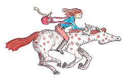 illustrator illustraties illustratie kinderboekenillustraties kinderboekenillustrator