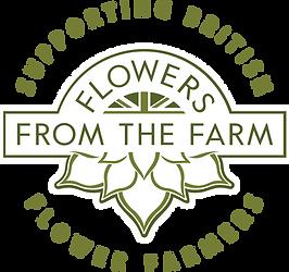 FFTF-Logo-STRAP-GREEN.png