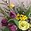 Thumbnail: Small Bouquet of Seasonal British flowers