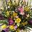 Thumbnail: Large Bouquet of Seasonal British flowers
