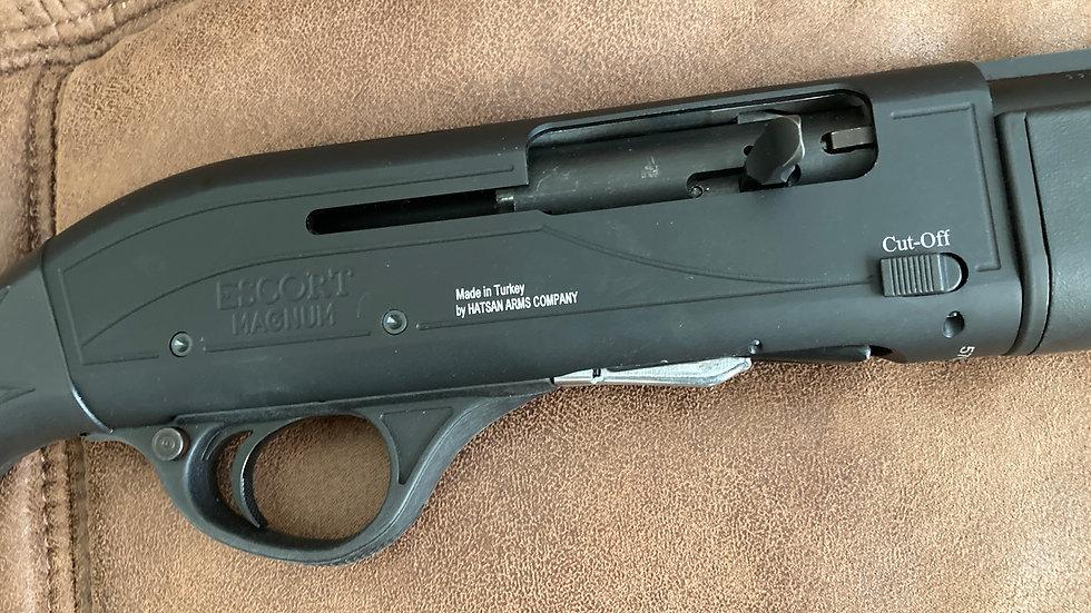 Hatsan Escort Magnum 20g S/A