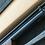 Thumbnail: Kral Puncher Maxi .177 Air Rifle