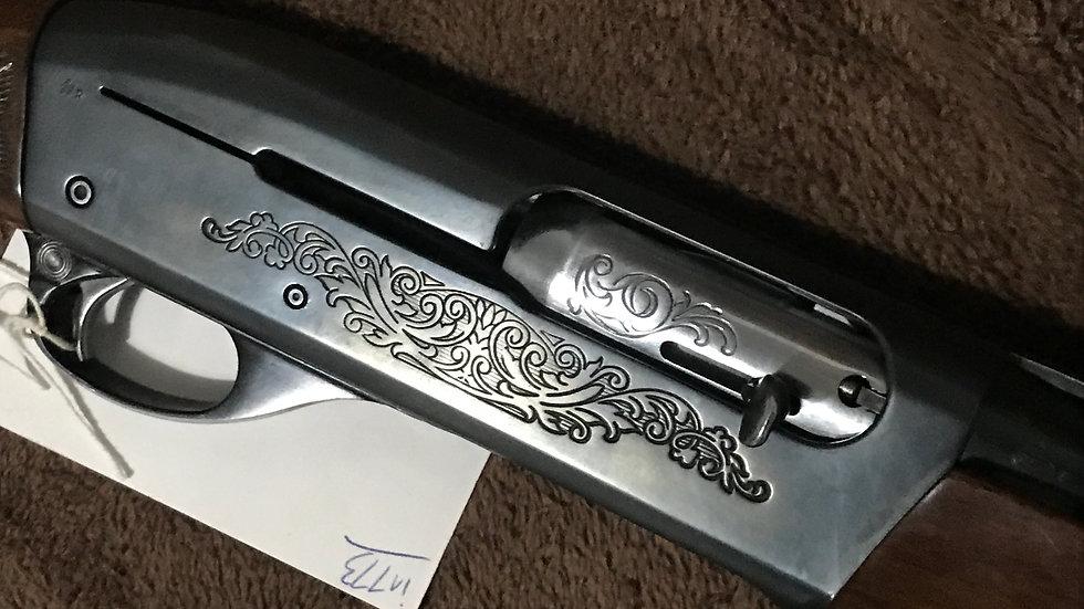 Remington 1100 12g S/A