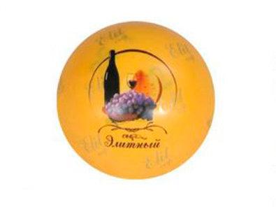 сыр Элитный шар 1 кг