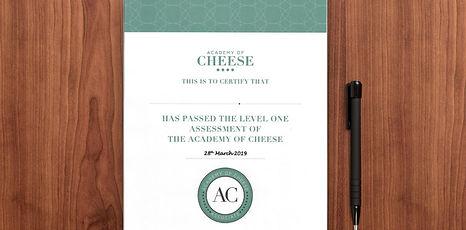 Certificate-1024x505.jpg