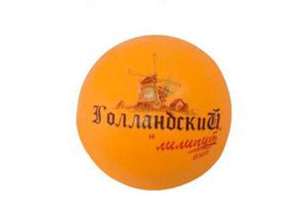 сыр Голландский шар 1,5 кг
