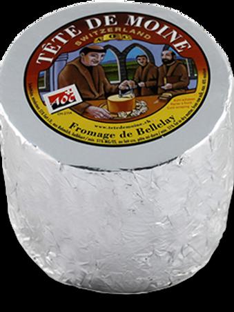 Сыр «Тет де муан», 900гр