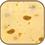 Thumbnail: Сыр Трюфель с пажитником и ароматом грецкого ореха Беловежские сыры 2кг