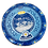 Thumbnail: Голубая плесень 55% «Рокфорти» Беларусь , голова 2,5кг
