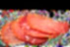 мясо сыровяленное, мясная нарезка, брезаола, шея сыровяленная, карбонат сыровяленный, окорок, колбаса