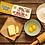 Thumbnail: Масло Традиционное 82,5% TM Радость вкуса 400г