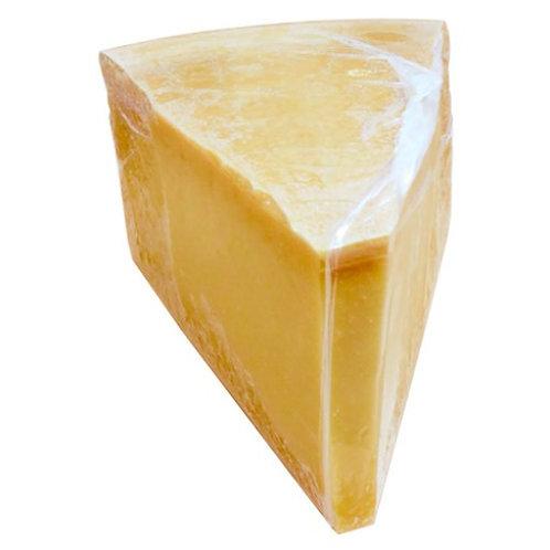 "Пармезан ""Le Superbe"" Швейцария, 47%, 100 гр"