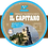 Thumbnail: Иль Капитано с трюфелем 100гр