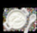 сметана купить Томск, сметанный продукт новосибирск, сметана с доставкой