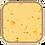Thumbnail: Сыр Трюфель сливочный Беловежские сыры, 2кг