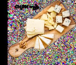 сырная тарелка, сыр доставка, купить сыр новосибирск, моцарелла, рокфорти, каммабер, пармезан, сыр с голубой плесенью, голландский сыр, маасдам, российский сыр, маскарпоне, рикотта