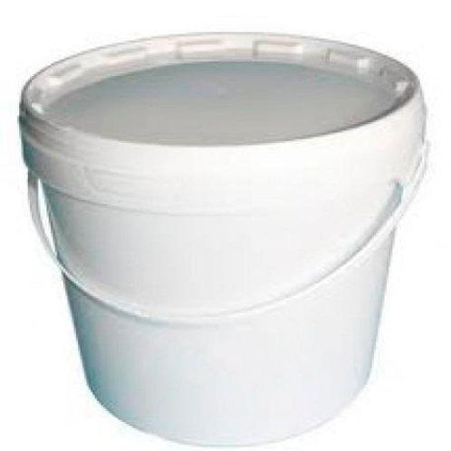 """Сгущенное молоко """"КЕЗ"""" 8,5% весовое 10 кг"""