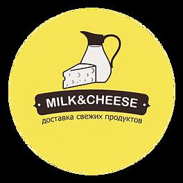 сыр купить новосибирск, молоко купить новосибирск, молочные продукты, интернет магазин продуктов, сыр с доставкой, молочные продукыт с доставкой, доставка продуктов