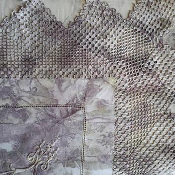 grey pattern was. 🤗__#rosebaywillow #na