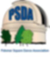 PSDA-connection-logo.jpg
