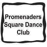 Promaders.jpg
