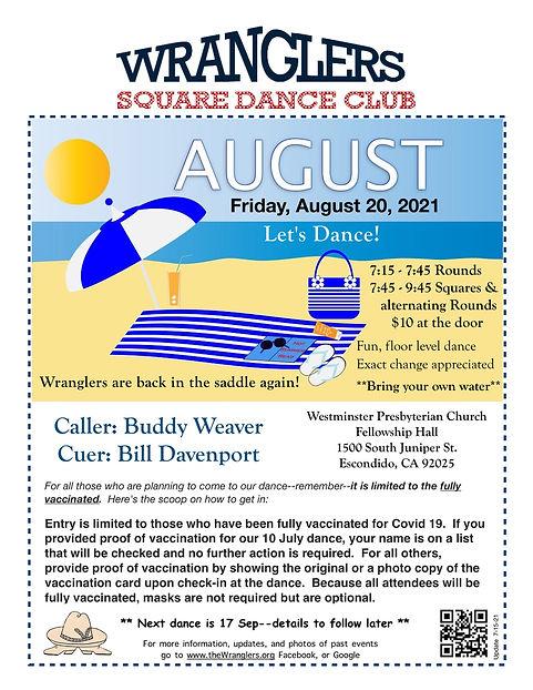 8-2021 Aug Lets Dance.pages.jpeg