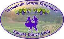 GS logo with grapes centered 110%_edited